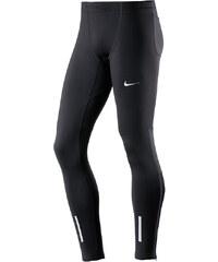 Nike Tech Lauftights Herren