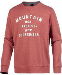 Protest Freddie Sweatshirt Herren