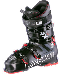 LANGE RX 100 Skischuhe