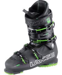 LANGE SX 120 Skischuhe