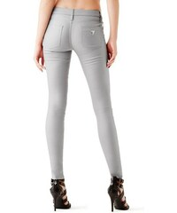 Guess Rifle Allure Coated Skinny Jeans