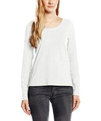 Betty Barclay Elements Damen T-Shirt 0477/0999