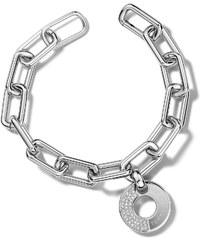 Tommy Hilfiger Armband für Damen 2700703