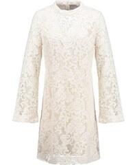 Vero Moda VMLUCY Freizeitkleid antique white