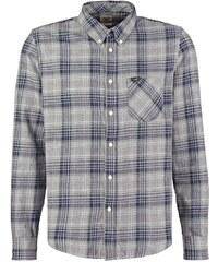 Lee LEE BUTTON DOWN REGULAR FIT Hemd bronswick green