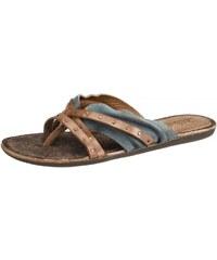 WRANGLER WRANGLER žabky dámská obuv