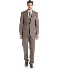 STUDIO COLETTI Studio Coletti 2 dílný pánský oblek prodloužená