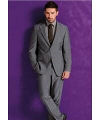 STUDIO COLETTI Studio Coletti pánský oblek, pánská móda prodloužená