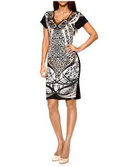 ASHLEY BROOKE ASHLEY BROOKE návrhářské šaty 5ff582a071
