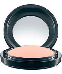 MAC Medium Plus Mineralize Skinfinish Natural Pudr 10 g