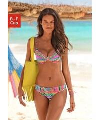 Bügel-Bikini OLYMPIA bunt 36 (70),38 (75),40 (80),42 (85),44 (90)