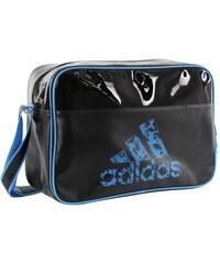 adidas Performance Sporttasche Leisure Messenger schwarz