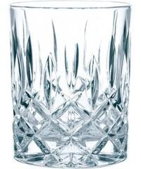 Nachtmann Whiskybecher-Set (4tlg.) NACHTMANN transparent