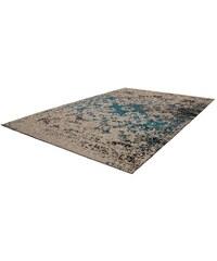 LALEE Teppich Cocoon991 handgewebt natur 2 (B/L: 80x150 cm),3 (B/L: 120x170 cm),4 (B/L: 160x230 cm),6 (B/L: 200x290 cm)