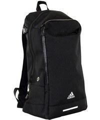 adidas Performance Sportrucksack Training Backpack schwarz