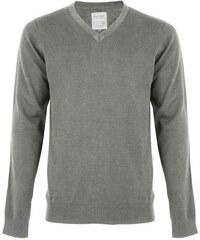 svetr BLEND - Pullover Zink mix (70815)