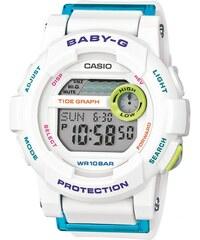 Casio Baby-G Damenuhr BGD-180FB-7ER