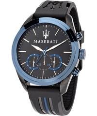 Maserati Traguardo Chronograph Herrenuhr R8871612006