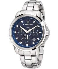 Maserati Successo Chronograph Herrenuhr R8873621002