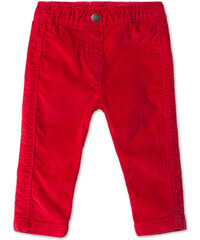 C&A Baby-Hose in Rot