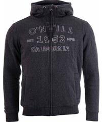 O'Neill LM SHREDDER SUPERFLEECE černá S