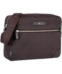 Laptoptasche TOMMY HILFIGER - Yates Messenger BM56917428 201