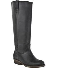 Stiefel BRONX - 13950-ZY Black 01