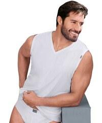 Shirt (2 Stck.) KUMPF weiß 5,6,7,8