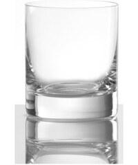 Stölzle Trinkglas-Serie New York Bar (6er Set) STÖLZLE transparent