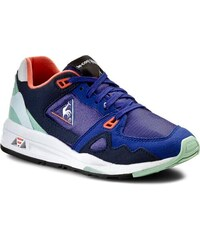 Polobotky LE COQ SPORTIF - Lcs R 1000 1510214 Clematis Blue