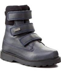 Turistická obuv BARTEK - 54057-14R Ocean