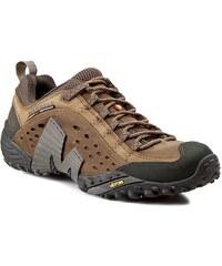 e5ebd7d833 Férfi cipők Merrell   100 termék egy helyen - Glami.hu