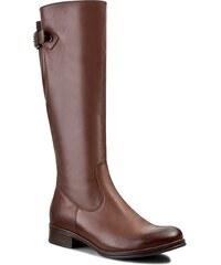Stříbrná dámské oblečení a obuv se slevou 20 % a více - Glami.cz 6bf53d0cdf