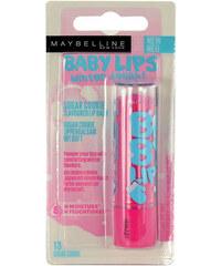 Maybelline Baby Lips Winter Delight 4,4g Péče o rty W - Odstín 13 Sugar Cookie