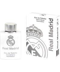 EP Line Toaletní voda Real Madrid EDT 100 ml