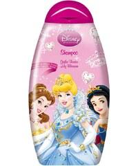 EP Line Princezny Šampón 300 ml