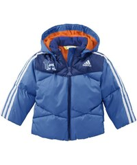 Adidas Infants Synthetic Down Jacket G71812 80