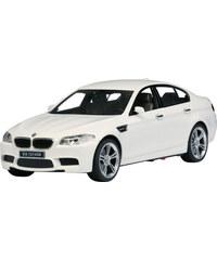 Buddy Toys RC BMW M5 BRC 14.020