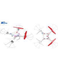 Buddy Toys RC Dron 30 BRQ 130