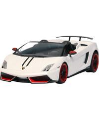 Buddy Toys RC Lamborghini Gallardo BRC 14.010