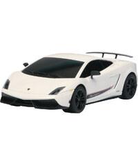 Buddy Toys RC Lamborghini Gallardo BRC 24.012