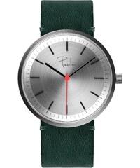 Paulin Armbanduhr S75D