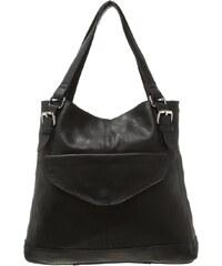 KIOMI Handtasche black