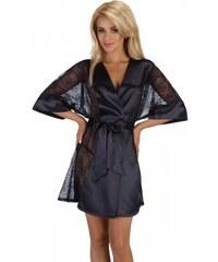Beauty Night Fashion Stephanie černá