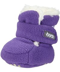 Döll Unisex Baby Socken Schuhe Fleece