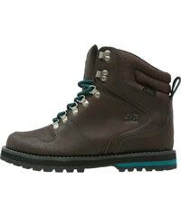 DC Shoes PEARY Snowboot / Winterstiefel brown