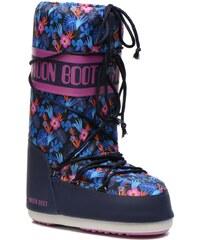 Moon Boot - Kauai - Sportschuhe für Damen / blau