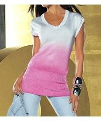 Apart APART letní svetr s krátkým rukávem