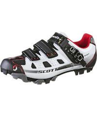 SCOTT Pro Fahrradschuhe Herren