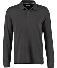 Pier One Poloshirt black